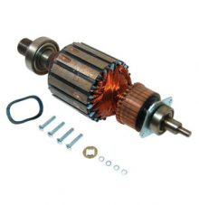 Starter Motor Components Archives — Diesel Electric