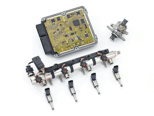 diesel-fuel-inection-system-redline+ecm-fuel-pump-fuel-rail-injectors
