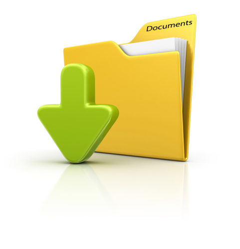 Download Diesel Electric Documents