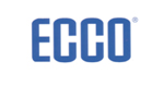 Diesel-Electric Ecco Signal Equipment