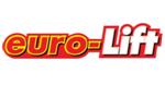 Diesel-Electric Euro-Lift Workshop Equipment