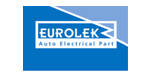 Diesel-Electric Eurolek Alternators & Starter Motors