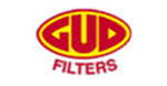 Diesel-Electric Gud Filters