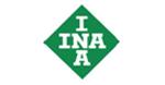 Diesel-Electric INA Bearings