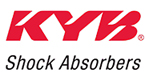 Diesel-Electric KYB Shock Absorbers
