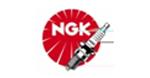 Diesel-Electric NGK Spark Plugs
