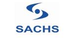 Diesel-Electric SACHS Clutches & Shocks