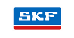 Diesel-Electric SKF Bearings, Wheel Kits