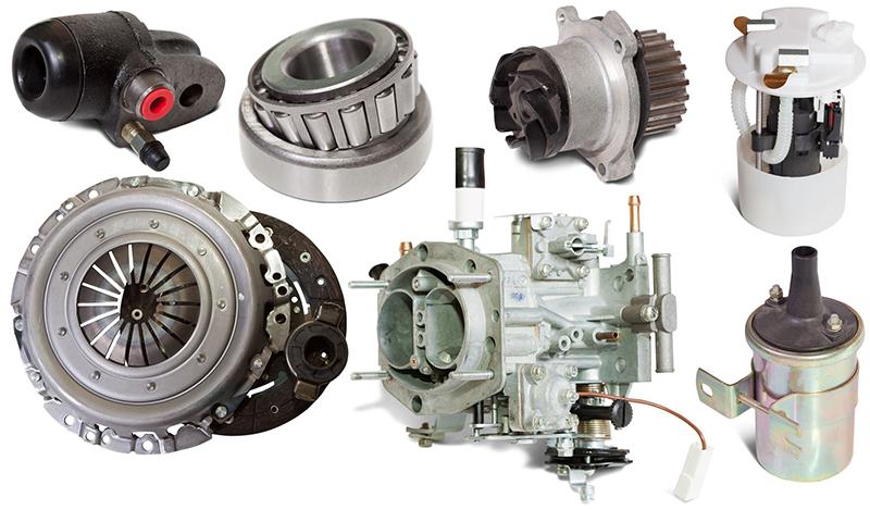 spare-parts-diesel-electric