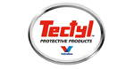 Diesel-Electric Tectyl Rust Prevention Products