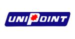 Diesel-Electric Unipoint Wiper Blades