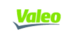 Diesel-Electric Valeo Auto Electrical