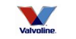 Diesel-Electric Valvoline Oil / Lubricants