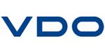 Diesel-Electric VDO Instruments (Automotive & Marine)