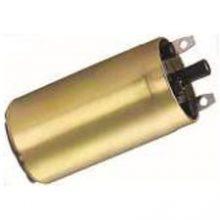 Fuel Pumps & Fuel Pump Relays