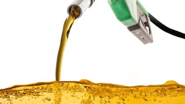 diesel-electric-fuel-myth