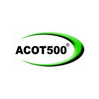 acot500 automotive lights