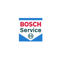 bosch vehicle repair centre