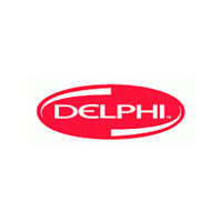 delphi global supplier of vehicle technology