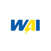wai alternators starters and components