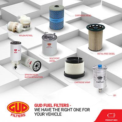 diesel-electric-gud-fuel-filters