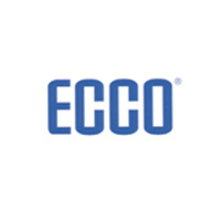 Ecco warning lights camera systems