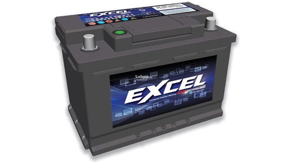 excel car batteries home diesel electric  at mifinder.co