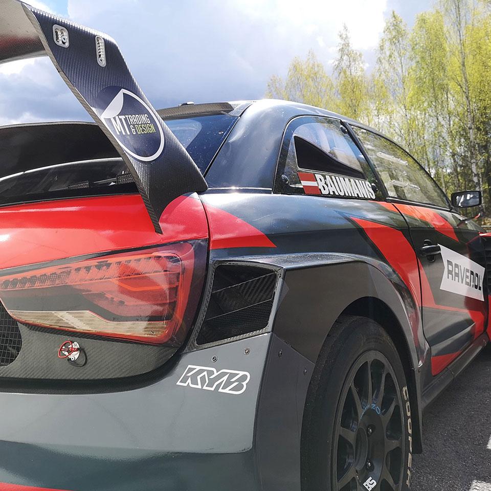 fim-world-rally-championship-2020-diesel-electric-mattias-ekstrom-kyb-shock-absorbers-1