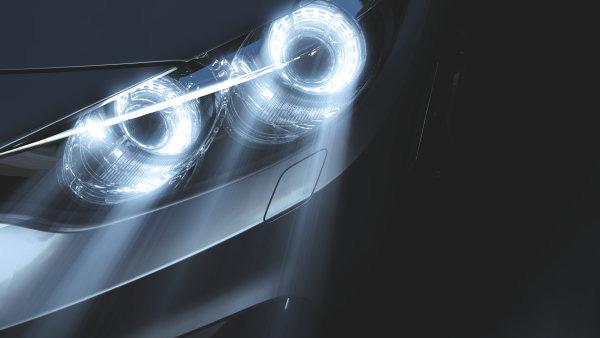diesel-electric-osram-driving-lamps