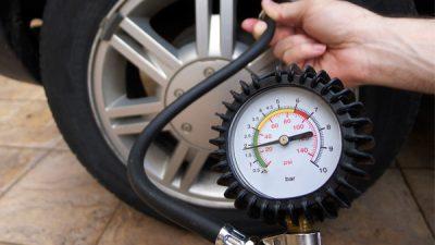 diesel-electric-tyre-pressure