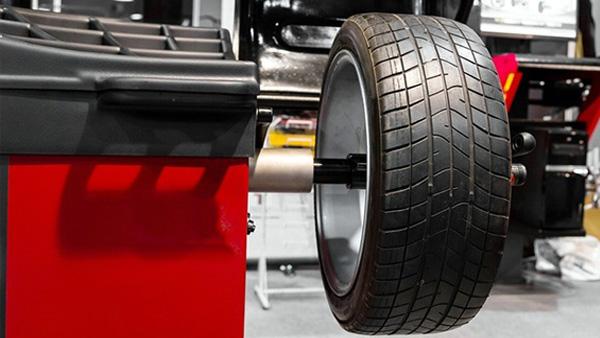 diesel-electric-wheel-balancing