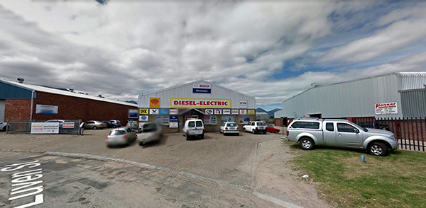 george--diesel-electric-western-cape-outlet
