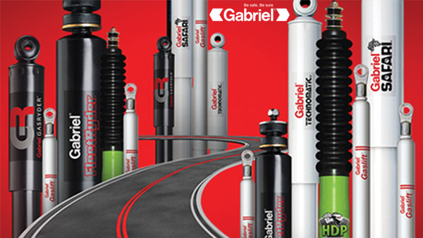 diesel-electric-gabriel-shocks