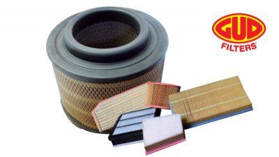 diesel-electric-gud-filters