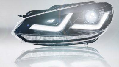 diesel-electric-osram-headlights