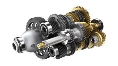 diesel-electric-gearbox