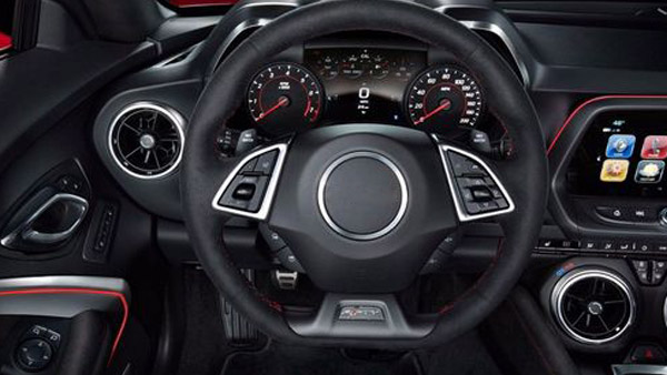 diesel-electric-steering-wheel