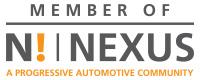 member-of-nexus-diesel-electric