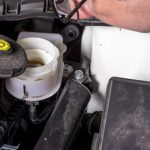 diesel-electric-essential-fluid-level-checks
