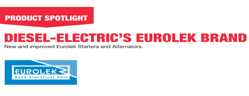 diesel-electric-eurolek-starters-and-alternators-hmpg