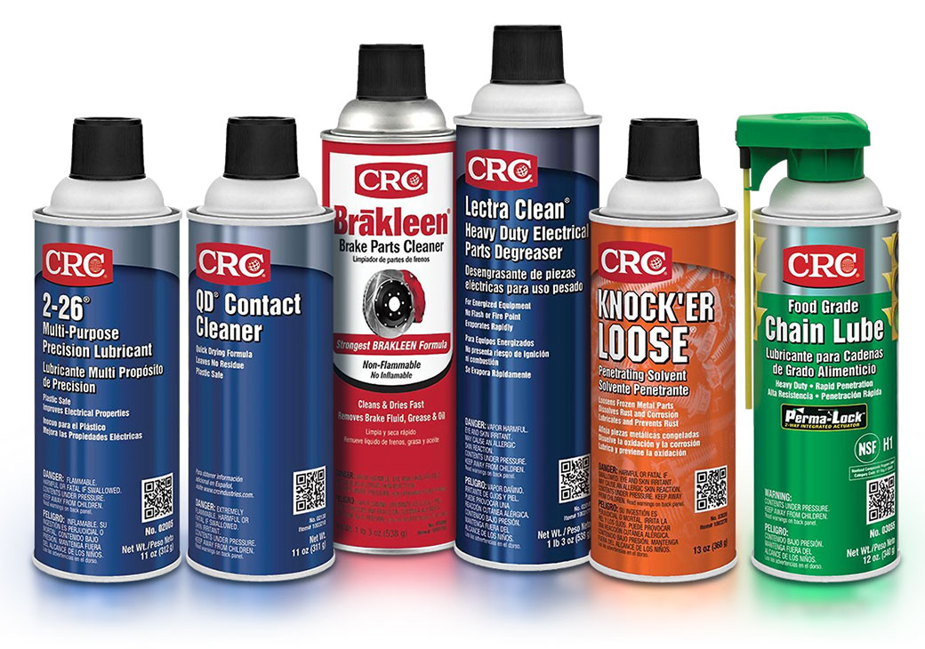 diesel-electric-crc-industries-lubricants