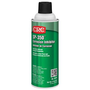 crc sp-350 corrosion inhibitor anti corrosion diesel electric