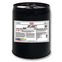 crc sp-400 corrosion inhibitor 5 gallon diesel electric