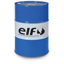 elf-208l-drum-10w-40-diesel-electric