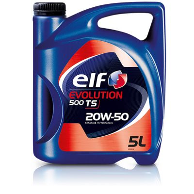 elf-evolution-500-ts-20w-50-5litre-diesel-electric