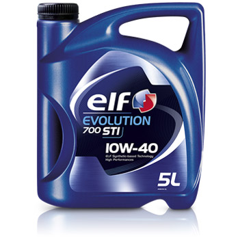 elf-evolution-700-sti-10w-40-5litre-diesel-electric