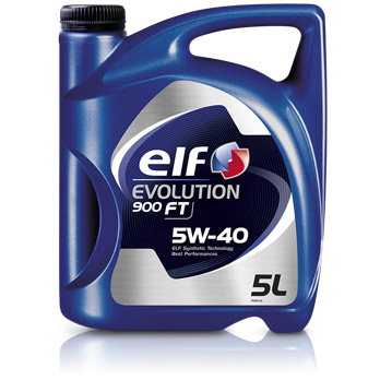 elf-evolution-900ft-5w-40-5litre-diesel-electric