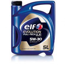 elf-evolution-full-tech-llx-5w-30-diesel-electric