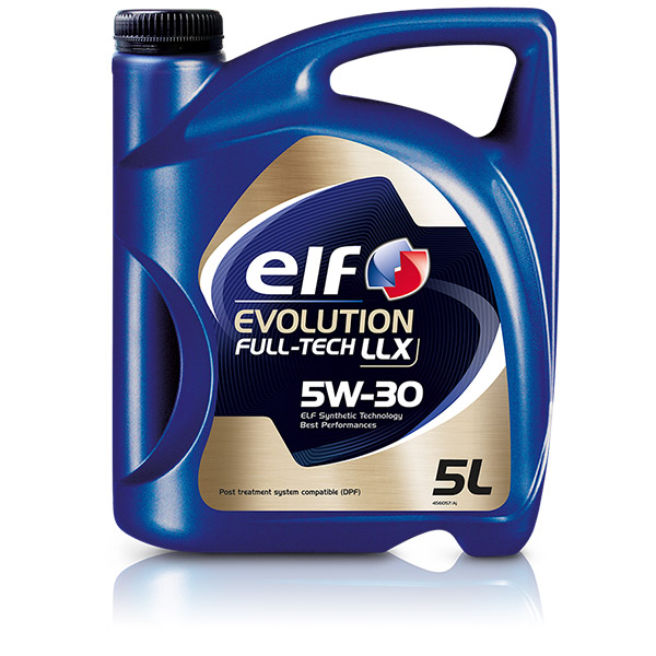 elf-evolution-full-tech-llx-5w-30-diesel-electric