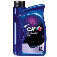 elfmatic-g3-automatic-gearbox-oil-1litre-diesel-electric